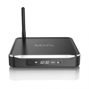 android-tv-box-mxq-m10-ram-2gb-chip-s812