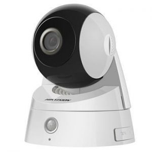 hikvision-ds-2cd2q10fd