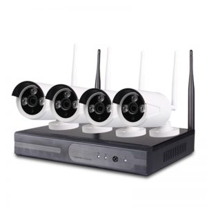 Wireless-camera-kit-4ch-1080P-P2P-ONVIF-NVR-4pcs-WIFI-IP-Camera-Outdoor-indoor-Waterproof-Network