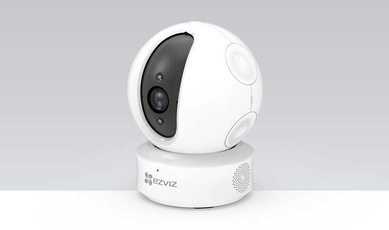 camera-wifi-ip-ezviz-ez360-ung-dung1